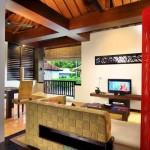 Suites Villa